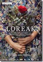 cartel-loreak-flores-497