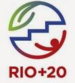 Rio20_logo
