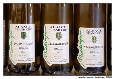 alsace_riesling_gc_4