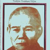 HT.ThanhTich.JPG