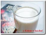 zkotemwkuchni.mleko indyjskie