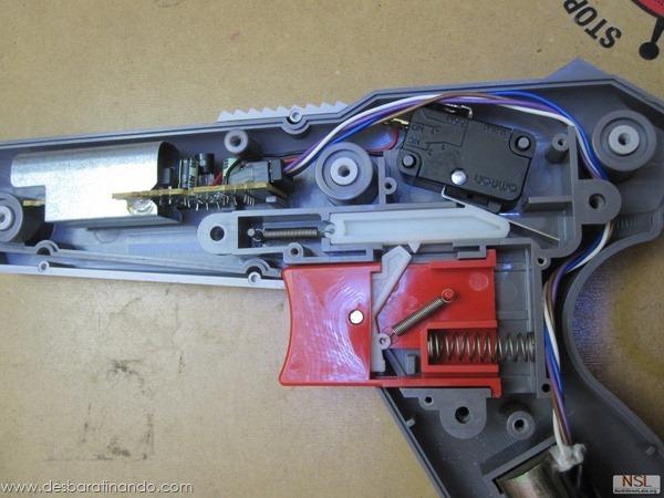nintendo-zapper-laser-desbaratinando (5)
