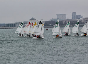 Sailing Mallory Qualifiers 2013_08.JPG