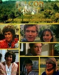 Falcon Crest_#089_Recriminations