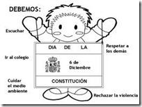 día de la constitucion (9)
