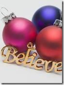 believe16