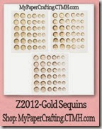 gold sequins-200