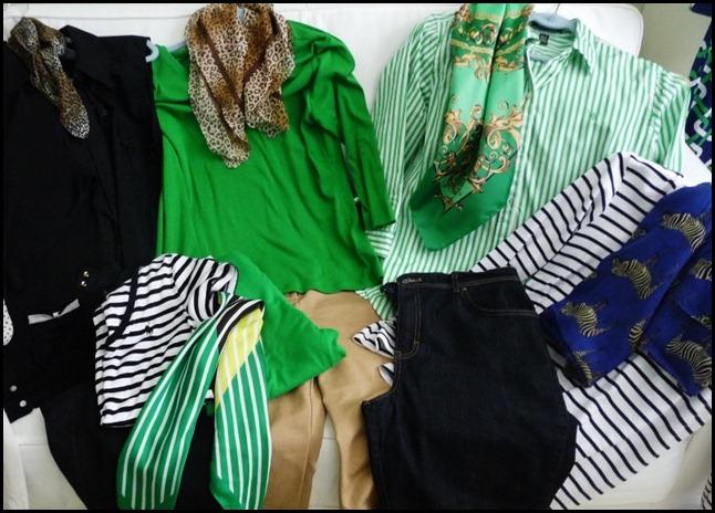 Fall Wardrobe 001 (800x573)
