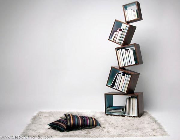 prateleiras-criativas-bookends-livros-desbaratinando (26)