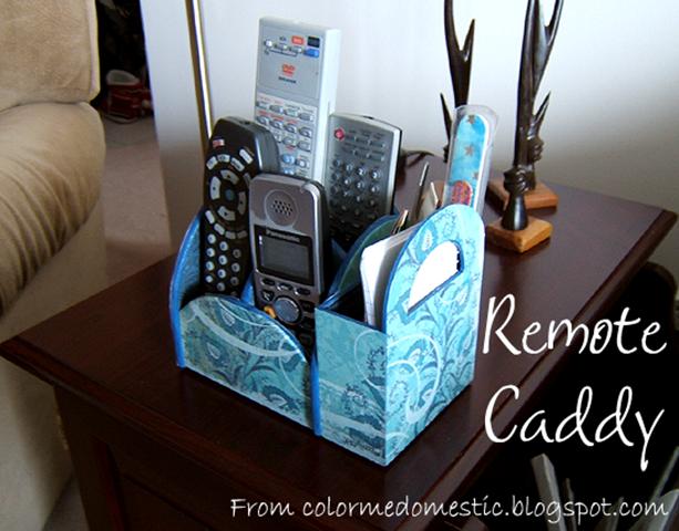 remotecaddytitle3