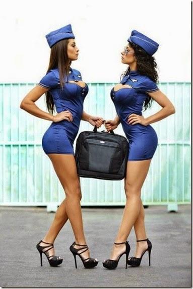 tight-dresses-fancy-024