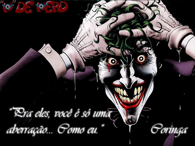 As Mels Frases Do Coringa  2