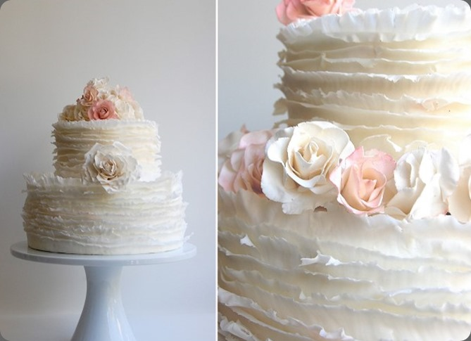 cake s-Cakes maggie austin cakes and la fleur weddings