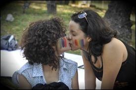 Dayanne Aguiar e Maria Beatriz Freitas