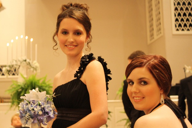 Wedding Pics-April 2012 068