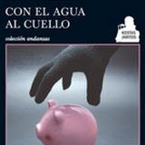 con_el_agua_al_cuello_big.JPG