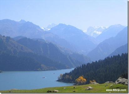 lake-of-heaven-d
