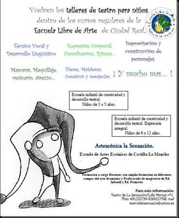 IMAGEN CURSOS ESCUELA INFATIL-012-2013
