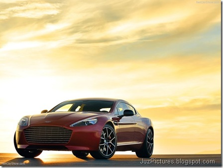 Aston_Martin-Rapide_S_2014_800x600_wallpaper_03