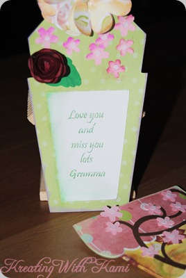 05262011- gma card 2