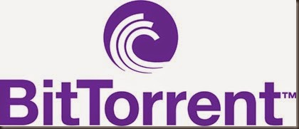Bittorrent-Logo-Purple