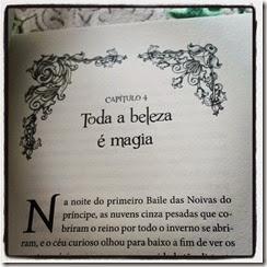 feitiço2