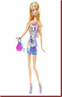 barbie bf