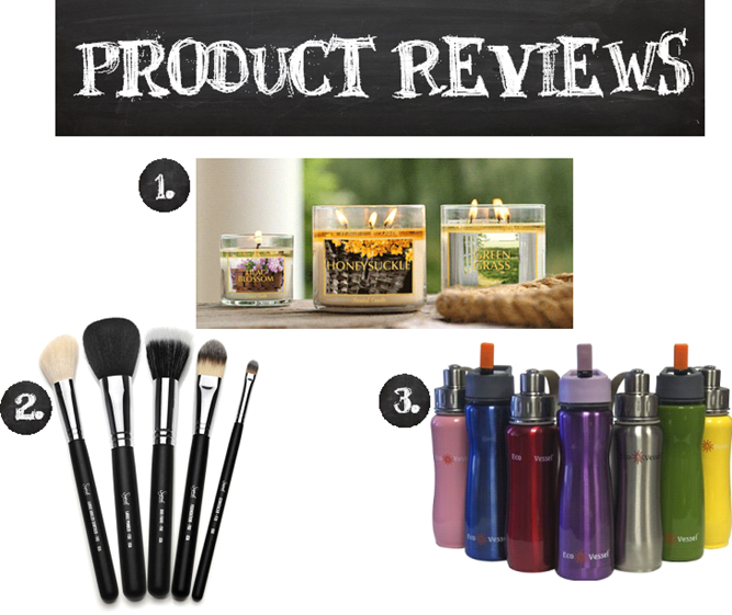 Product Review2
