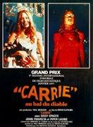 affiche-Carrie-au-bal-du-diable-1976