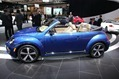 NAIAS-2013-Gallery-383