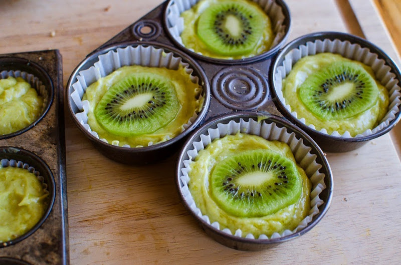 mango kiwi key lime pie-19162