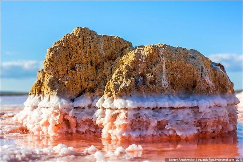 sivash-salt-lagoons-15