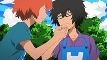 [HorribleSubs] Tsuritama - 06 [720p].mkv_snapshot_20.42_[2012.05.17_14.16.00]
