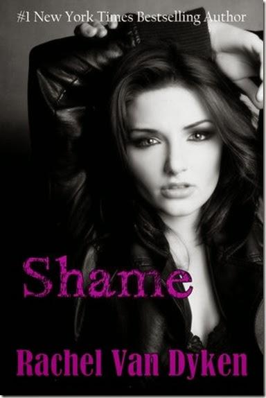 shame rvd