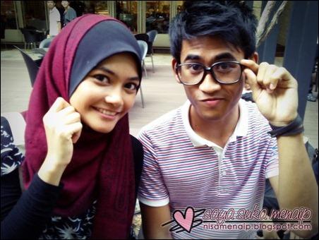 Bandar Kuala Lumpur-20110529-00201