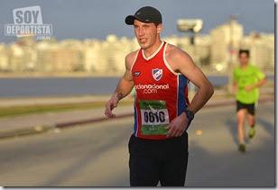 Mauro Pozzo Maraton_de_Montevideo_2014_139