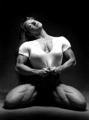 masculine-girls-pics