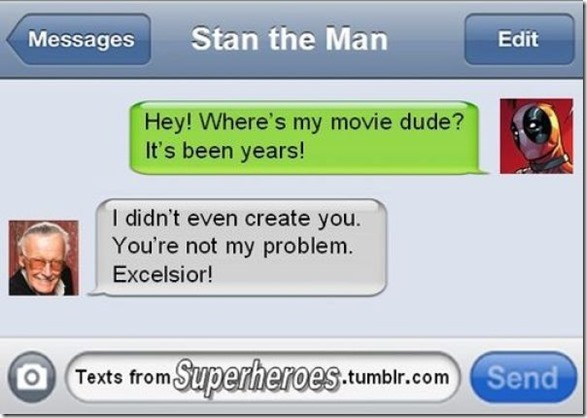superheroes-text-funny-8