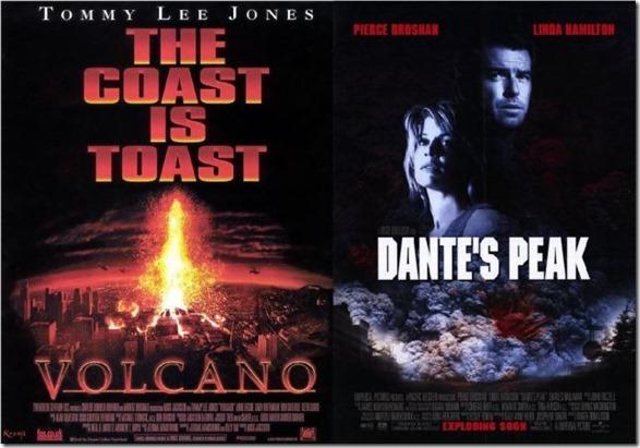 same-movie-identical-27