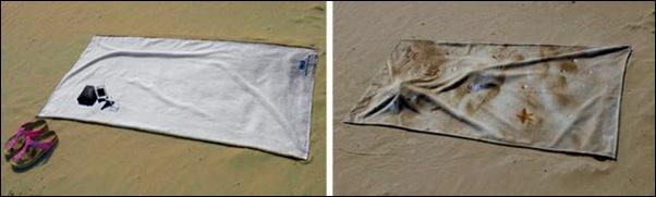 Draps de plage-serviettes de plage-20