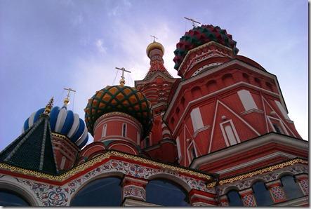 Rusia2012-2