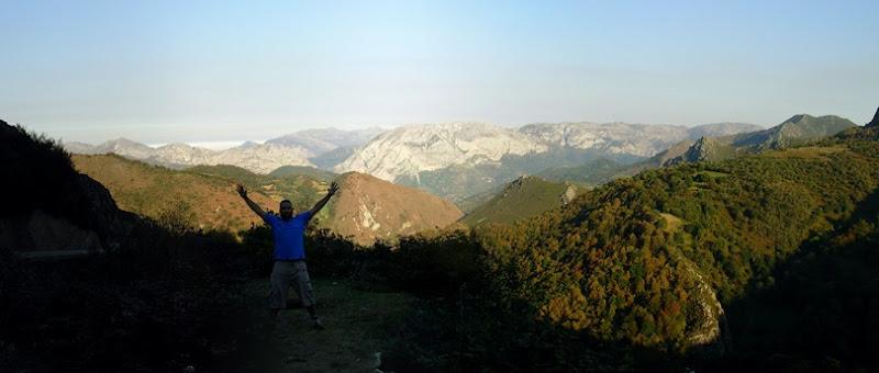 Asturias2011 (55)