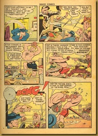 Smash Comics 74-09