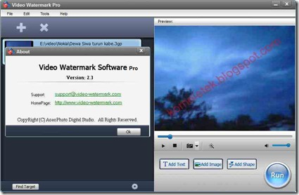 video-watermark-pro-screenshot-1