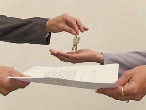 intermediazione immobiliare banca