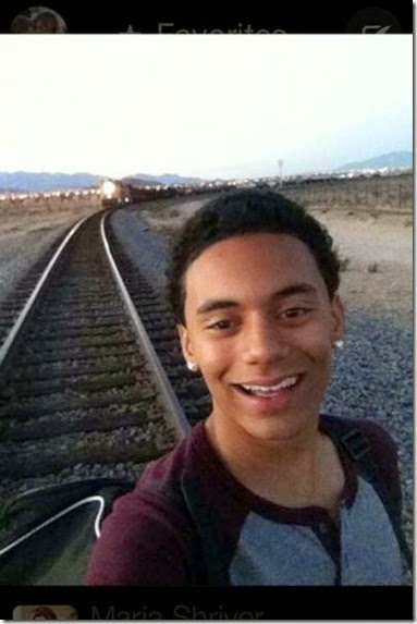 bad-selfies-016
