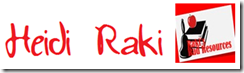 Guest post today from Heidi Raki of Raki's Rad Resources who shares how to Promote Questioning in Your Classroom.