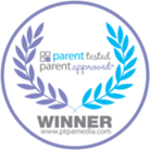 parent-tested-parent-approved-winner-My-Baby-Compass