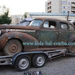 Retro Car Packard in Bulgaria.jpg