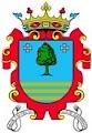 Logo Zumarraga.jpg